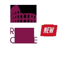 A ROMA CENTRO